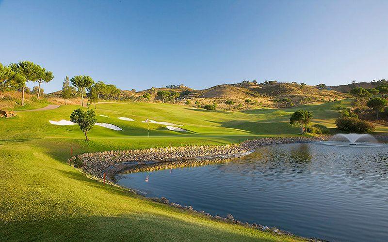 la cala resort golf holidays