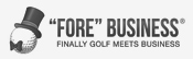 Foregolf Business Networking