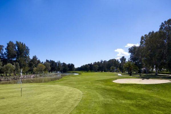 Penina Golf Course Resort