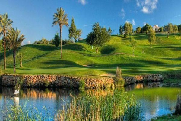 pestana dom joao ii golf holidays