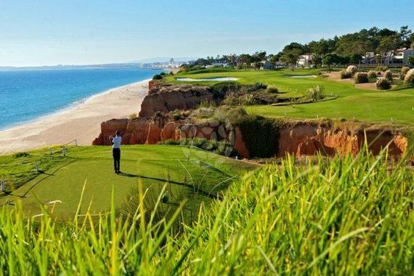 vila gale ampalius golf holidays