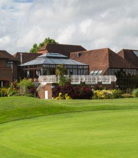 Dale Hill Golf England Golf Breaks south east england golf breaks