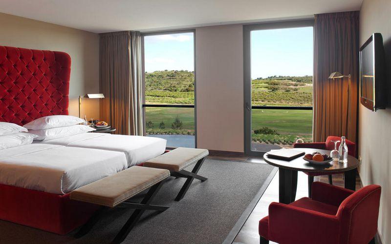 Morgado Hotel Portugal