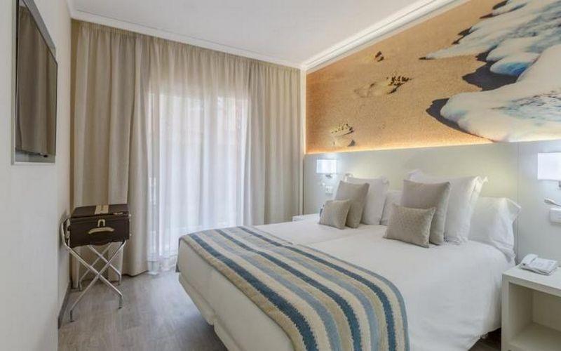 Oliva Nova Beach Hotel & Golf Resort