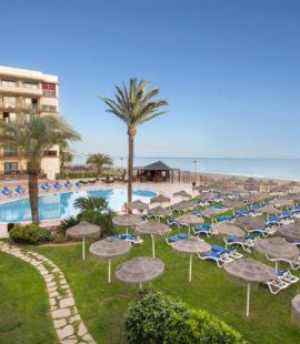 VIK Costa Del Sol Hotel