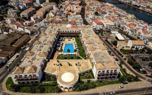 Vila Gale Hotel Tavira