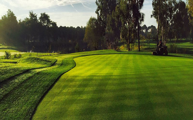 Riu Kaya Hotel Belek Golf Holidays