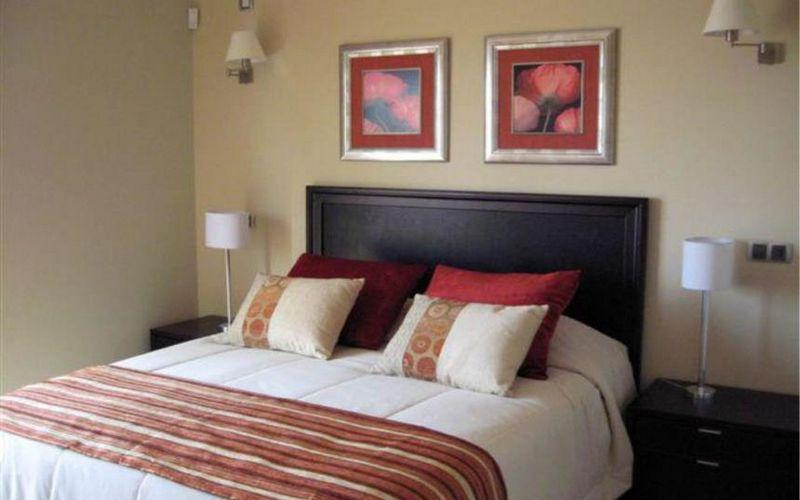 Pestana Carvoeiro Hotel Portugal