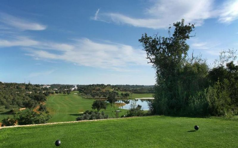 Pestana Golf Breaks Algarve Portugal Golf Holidays