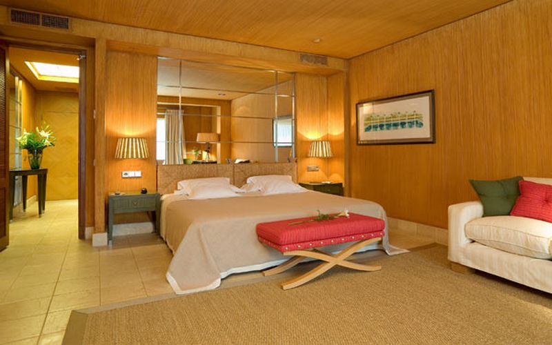 Rio Real Hotel & Golf Resort Marbella Golf Holidays