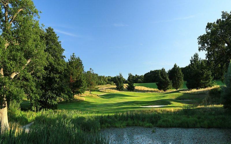 east sussex national golf breaks uk travel deals gti. Black Bedroom Furniture Sets. Home Design Ideas