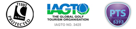 Iagto - PTS & Atol Protected